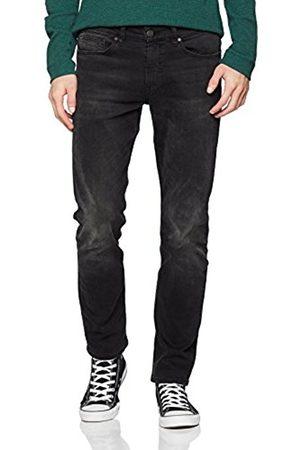 HUGO BOSS BOSS Casual Men's Delaware Bc-p Straight Jeans