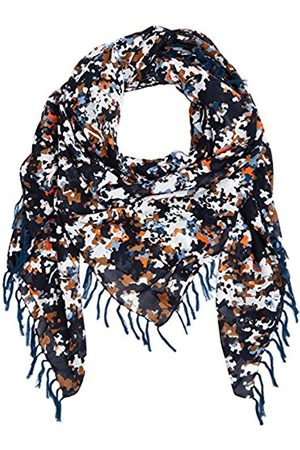 HUGO BOSS BOSS Casual Women's Napuzzle Scarf