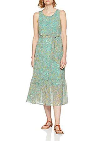 More & More Women's Kleid Dress