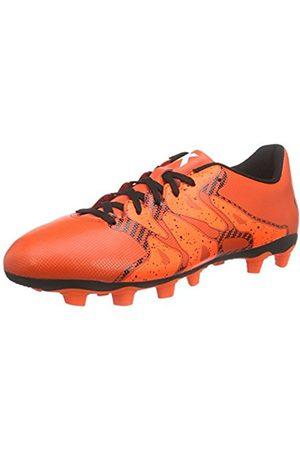 adidas X15.4 FxG, Men's Football Training