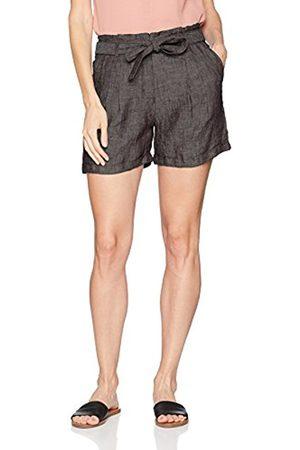 Opus Women's Enchi Shorts