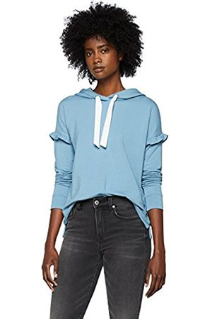 HUGO BOSS BOSS Casual Women's Tafrill Vest
