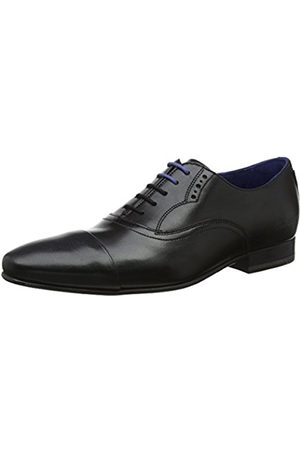 Ted Baker Men Murain Shoes
