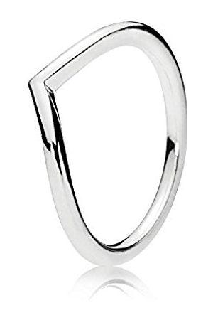 PANDORA Women Piercing Ring - 196314-52