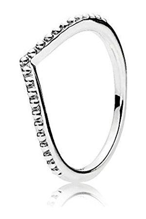 PANDORA Women Piercing Ring - 196315-52
