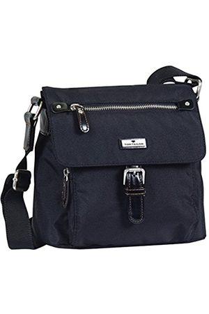 Tom Tailor Acc Women's Rina 11220 Messenger Bag EU 22x20x10 cm (B x H x T)