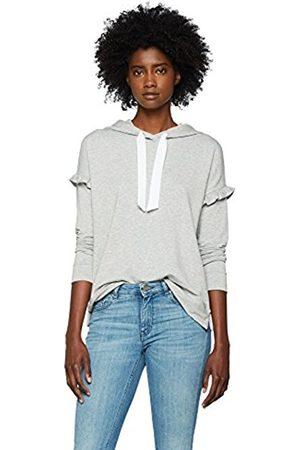 HUGO BOSS Women's Tafrill Vest