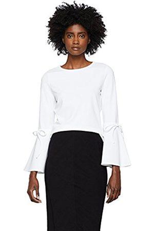 HUGO BOSS BOSS Casual Women's Tatiny Vest