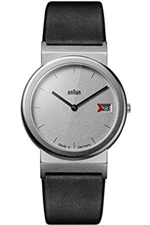 von Braun Unisex Watch AW50