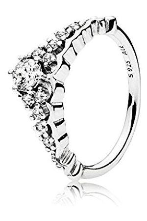 PANDORA Women Piercing Ring - 196226CZ-56