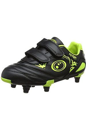 Optimum Boys Shoes - Boys' Razor Velcro 6 Stud Football Boots
