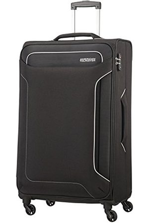 American Tourister Holiday Heat Spinner 77/28, 108 L - 3.8 KG Hand Luggage, 80 cm