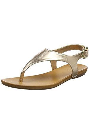 b8103c0e08b7 Aldo sandal ankle strap women s sandals