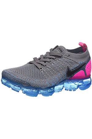 Nike Women's W Air Vapormax Flyknit 2 Running Shoes
