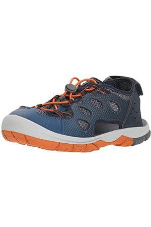 Jack Wolfskin Kids' Titicaca Low K Sports Sandals