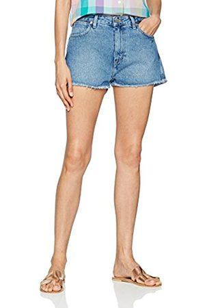 Wrangler Women's Short