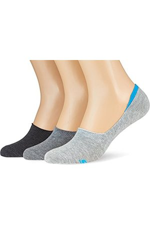 Skechers Socks Men's SK44000 Sports Socks