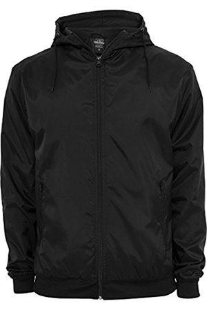 Urban classics Men's Windbreaker Jacket
