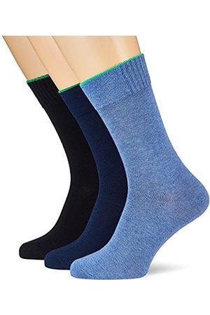 Skechers Socks Men's SK41000 Sports Socks