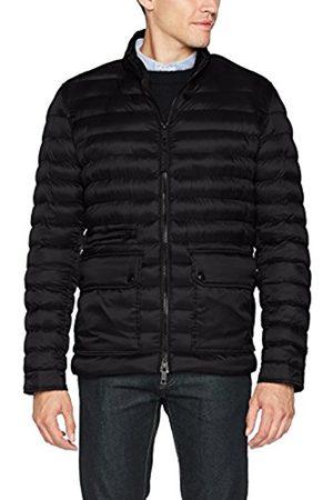 Strellson Men's 11 4seasons Longjacket 10003778 Jacket