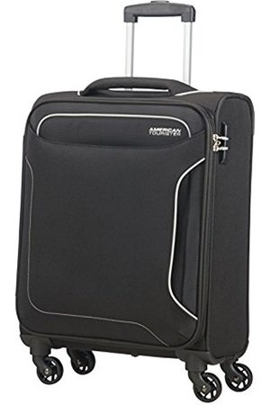 American Tourister Holiday Heat Spinner 55/20, 38 L - 2.6 KG Hand Luggage, 55 cm