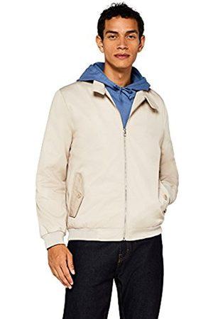FIND Men's Harrington Jacket