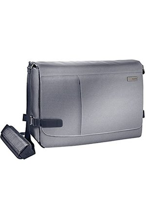 "Leitz Messenger Bag 15.6"", Complete Range"
