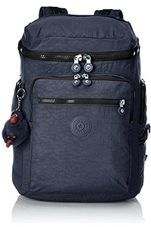 Kipling UPGRADE School Backpack, 46 cm, 28 liters