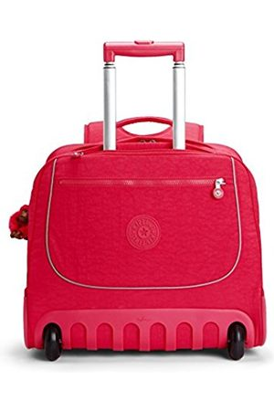 Kipling Clas Dallin, Wheeled Schoolbag, 42 cm, 25 liters