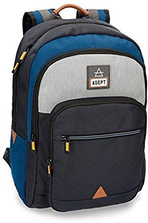 Mariner School Backpack, 44 cm
