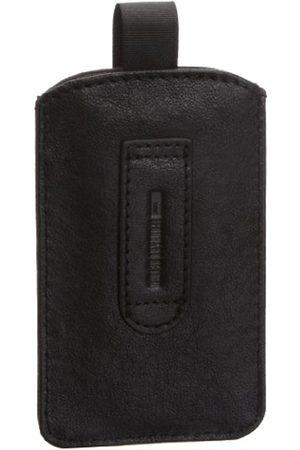 Leonhard Heyden Unisex Adult Berkeley Smart Phone Cover 9062-001