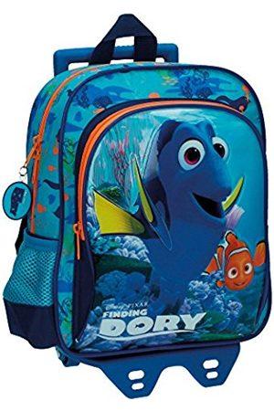 Disney Children's Backpack, 28 cm