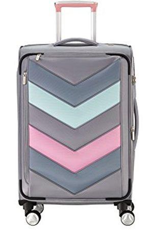 Titan Spotlight Soft 4w Trolley M, /sorbet,384405-04 Hand Luggage, 71 cm