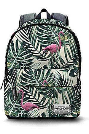 KARACTERMANIA Safta Safta Sf-641744-861 Children's Backpack, 43 cm