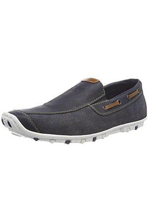 Rieker Men's 08971 Loafers