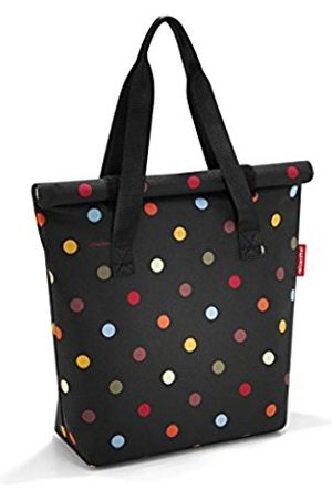 Reisenthel Fresh lunchbag iso L Hand Luggage 48 Centimeters 20 (Dots)