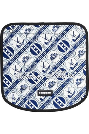 Tagger Unisex - Adults 5001-705252-BSLY Messenger Bag EU