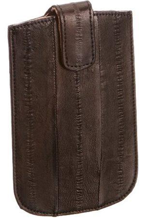 Makki Unisex Adult iPhone Slip Phone Cover