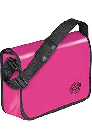 Veloflex 7000371 Shoulder Bag Velocolor Shoulder Bag