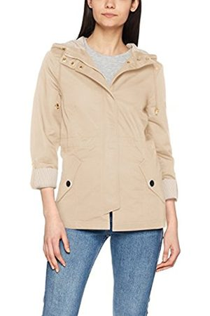 s.Oliver Women's 05.802.51.4115 Jacket