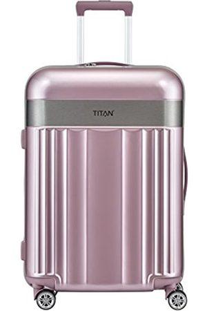 Titan Spotlight Flash 4w M, wild rose, 831405-12 Hand Luggage, 67 cm
