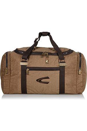 Camel Active Journey Travel Bag – Sand