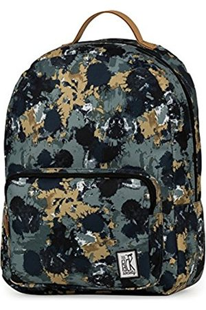 The Pack Society Casual Daypack (Multicolour) - 6103702