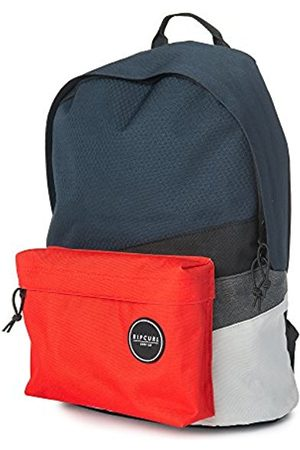 Rip Curl Dome Mick Bs School Backpack