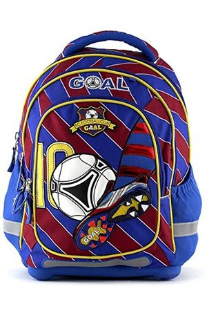 Goal 00750 Casual Daypack