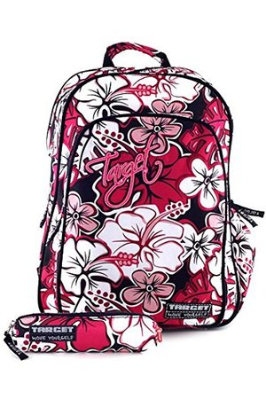 TARGET 23788 Casual Daypack