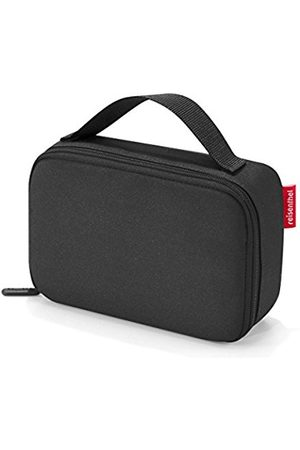 Reisenthel Toiletry Bags - Travel Duffle - OY7003