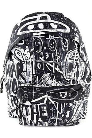 Unkeeper 16420 Children's Backpack