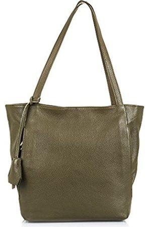 Firenze Artegiani Women's Shoulder Bag