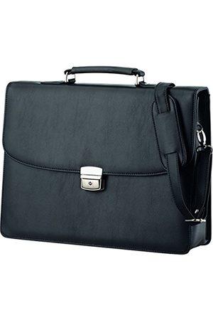 Alassio Handbag Anzio, 38 cm